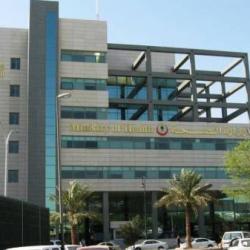 (بن جومان بصمة تستحق التقدير) الأستاذ احمد محمد السعدي مدير عام العلاقات العامة والاعلام الجامعي بجامعة شقراء