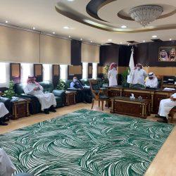 مركز الملك سلمان للإغاثة يدشن حملة طبية تطوعية جديدة لمكافحة العمى والأمراض المسببة له في عدن