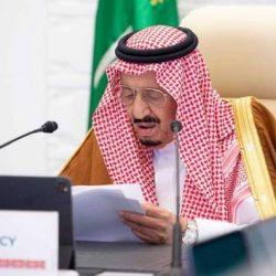 ولي العهد: رئاسة المملكة لمجموعة العشرين كرست جهودها لبناء عالم أقوى وأكثر متانة واستدامة