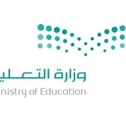 السعودية للخدمات الأرضية توقع عقداً مع طيران ( ويز إير) أبوظبي