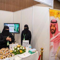برئاسة وزير الاستثمار .. وفد سعودي رفيع المستوى يبدأ زيارة إلى أوزبكستان غدًا