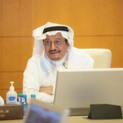 سمو ولي العهد يعلن عن مبادرة السعودية الخضراء ومبادرة الشرق الأوسط الأخضر