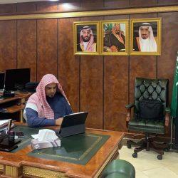 الدكتور الربيعة يعلن عن تبرع المملكة بمبلغ ٤٣٠ مليون دولار لتمويل خطة الاستجابة الإنسانية لدعم اليمن لعام 2021 م