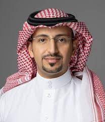 المملكة تعلن مبادرة لإنهاء الأزمة اليمنية والتوصل لحل سياسي شامل