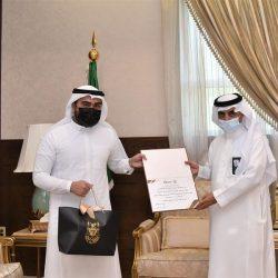 سمو أمير منطقة مكة المكرمة يرأس اجتماع مجلس المنطقة
