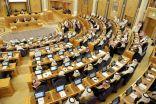 الشورى يطالب مجلس المنافسة بوضع حد لارتفاعات أسعار التأمين