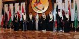 قادة الخليج وممثلوهم يبدأون التوافد على العلا لحضور القمة الخليجية