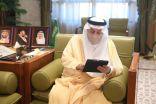 """أمير الرياض يدشن المرحلة الأولى من القافلة الزراعية الإرشادية لوزارة """"البيئة"""""""