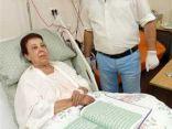 وفاة الفنانة رجاء الجداوي متأثرة بإصابتها بفيروس «كورونا»