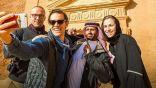 استئناف التأشيرات السياحية في المملكة بداية 2021