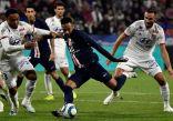 بعد تتويج باريس باللقب.. 23 أغسطس موعد منتظر لانطلاق الدوري الفرنسي