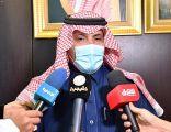 """البرنامج السعودي لتنمية وإعمار اليمن """" و """"الوليد للإنسانية"""" يوقعان اتفاقيتين تنمويتين بقطاعي الإسكان والتعليم في اليمن"""