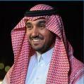 سمو وزير الرياضة يعتمد مجلس إدارة نادي النصر برئاسة مسلي آل معمر