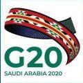 مجموعة الفكر العشرين (T20) تطلق سلسلة من الحلقات الافتراضية للوصول لمستقبل أكثر ازدهارًا واستدامة