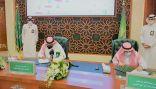 الاتحاد السعودي للسيارات والدراجات النارية يوقع مذكرة تفاهم مع جامعة الملك عبدالعزيز