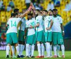 تعرف على #جدول ومواعيد #مباريات_الأخضر في #التصفيات المؤهلة ل#كأس_العالم2022 . .#المنتخب_السعودي