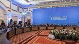لجنة الأسماء الجغرافية تطرح ورقة المملكة في اجتماع خبراء الأمم المتحدة