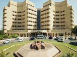 جامعة الملك عبدالعزيز تحقق المركز الـ 33 ضمن أفضل 100 جامعة بالعالم في تسجيل براءات الاختراع