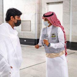 مركز الملك سلمان للإغاثة ينفذ برامج وأنشطة متنوعة للأيتام وأسرهم في محافظات عدن، ومأرب، المهرة