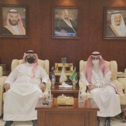 الديوان الملكي : دائرة الأهلة في المحكمة العليا تقرر غداً الثلاثاء غرة شهر رمضان