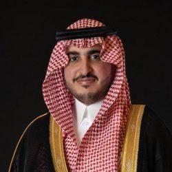 أمر ملكي : تعيين صاحب السمو الملكي الأمير مشعل بن ماجد بن عبدالعزيز مستشاراً لخادم الحرمين الشريفين بمرتبة وزير