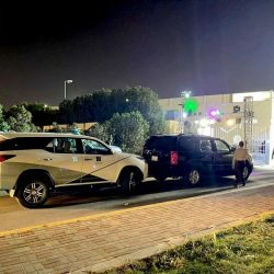 خادم الحرمين الشريفين يصدر أمرًا ملكياً بترقية 50 قاضيًا بديوان المظالم