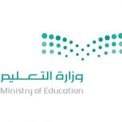 الشيخ السديس يشيد بجهود القيادة الرشيدة وإسهاماتها الفاعلة في مجال العمل الخيري