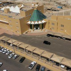 وزارة الدفاع السعودية تنفيذ حكم الاعدام في ثلاثة جنود بتهمة الخيانة العظمى