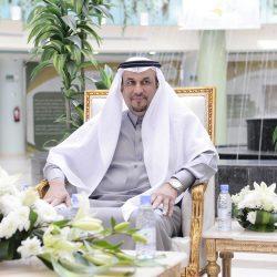 #البنك_المركزي_السعودي يطرح فئة الـ 200 ريال بمناسبة مرور 5 أعوام على إطلاق رؤية #المملكة 2030