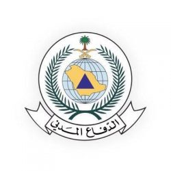 سمو ولي العهد يوجّه بمضاعفة مشروعات الإسكان شمال الرياض للضعفين بتخصيص 20 مليون متر مربع لبناء 53 ألف وحدة سكنية جديدة