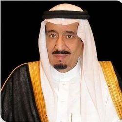 فرع هيئة الأمر بالمعروف بتبوك يبدأ تنفيذ خطته الميدانية لإجازة عيد الفطر المبارك