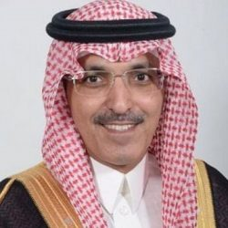 مجلس الوزراء يعقد جلسته ـ عبر الاتصال المرئي ـ برئاسة خادم الحرمين الشريفين
