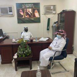 شرطة الرياض: إيقاف شخص تلفظ على مجموعة من النساء بألفاظ تتنافى مع الأخلاق الإسلامية والآداب العامة وتصوير ذلك